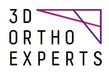 3dox Logo2